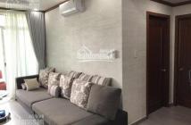 Bán căn hộ chung cư tại Hoàng Anh Thanh Bình, diện tích 113m2, giá 3,4 tỷ