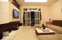Bán căn hộ Hoàng Anh An Tiến, diện tích 110m2, lầu cao view thoáng mát, giá 2,05 tỷ