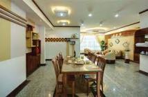 Bán căn hộ Hoàng Anh An Tiến, diện tích 121m2, giá 2,2 tỷ. LH: 0901319986