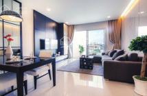Cần tiền bán gấp căn hộ Nam Khang, Phú Mỹ Hưng, 3 phòng ngủ, giá tốt nhất TT, LH: 0916.427.678
