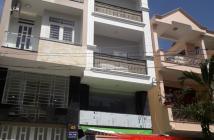Bán nhà mặt tiền đường phan huy thực , phường tân kiểng ,quận 7 , TP HCM ; diện tích 71 m2 ,giá 9 tỷ