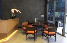 Bán căn hộ 2PN, 57m2, giá 2.2 tỷ, Dự án The Botanica quận Tân Bình - LH 0908457487