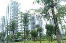 Bán căn hộ chuẩn 5* ngay trung tâm thành phố HCM, TT 30% 870tr nhận nhà ngay, full NT. 0973250678