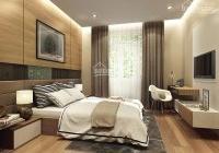 An Gia Garden, vị trí vàng, TT 30%, hỗ trợ vay vốn 70%, lãi ưu đãi, giao nhà hoàn thiện