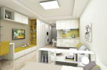 Cần bán gấp căn hộ River Gate Q4, 56m2 giá tốt chỉ 3.2 tỷ, LH 0909718696