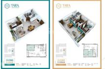Tara residence quận 8 vào ở ngay 2018- đang cất nóc mở bán 23tr/m2 - ngay cầu nhị thiên đường..LH:0907.549.176