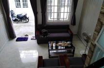 Bán nhà tại Đường Suối Lội, Xã Tân Thông Hội, Củ Chi, Sài Gòn diện tích 80m2  giá 560  Triệu