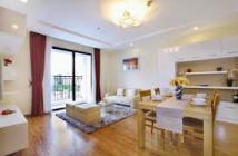 Tập đoàn 577 mở bán 300 căn cuối view đẹp nhất dự án Diamond Riverside (City Gate 2). LH 0933322351