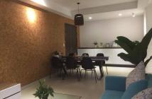 Bán căn hộ cao cấp Sunrise City Q7,97m2 giá tốt chỉ 3.8 tỷ,LH 0909.718.696