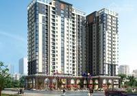 Carillon Apartment thiết kế tinh tế, thông thoáng, đẳng cấp giá tốt nhất quận Tân Bình