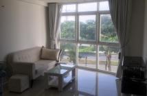 Bán căn hộ Conic Skyway 107m2-3PN-2WC, giá 1.62 tỷ. LH: 090.246.2566