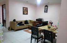 Căn hộ Conic Đình Khiêm 86m2 2PN 2WC nội thất dính tường giá 1,6 tỷ. LH: 090.246.2566
