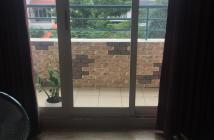 Chuyển nhà cần bán lại căn hộ Conic ĐNÁ,2Pn, 30m2 sân vườn, giá 1,33tỷ