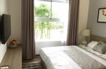 Căn hộ Nhật Bản ngay Võ văn kiệt q6-giá chỉ 1 ti căn- nhận nhà vẫn còn trả góp-nhận nhà ngay-0938.295519 ms Vân zalo viber