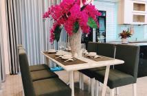 Nhà làm để ở - Không muốn chuyển nhà nên cần cho thuê căn 3PN Scenic Valley, LH 0918850186 Hiên
