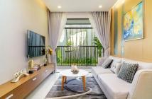 Suất nội bộ căn hộ Jamila Khang Điền, giá tốt nhất thị trường