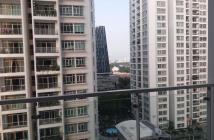 Bán CH thông tầng 4PN ở chung cư Hoàng Anh Gia Lai 3, 200m2, 2,8 tỷ, tặng nội thất