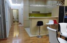Cần bán căn hộ chung cư Harmona ngay trung tâm quận Tân Bình- 1 tỷ 9 /75m2