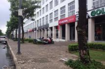 Chủ nhà già yếu không còn sức kinh doanh cần cho thuê lại Shop Sky 1 mặt tiền Nguyễn Văn Linh