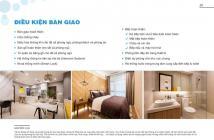 Căn hộ One Verandah Q2 mở bán đợt đầu tiên, giá rẻ nhất, 45 tr/m2 (thông thuỷ). 0932793899 chị Thy