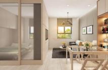 Chỉ 1 tỷ sở hữu căn hộ thông minh ngay MT Nguyễn Văn Linh