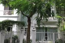 Cho thuê biệt thự Hưng Thái 2, Phú Mỹ Hưng, Quận 7, giá rẻ. LH: 0917300798 (Ms.Hằng)