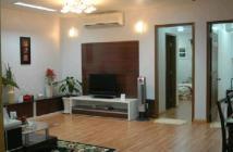 Cần bán gấp căn hộ Thuận Việt Q. 11, DT 88m2, 2 phòng ngủ, 2.6 tỷ, nhà rộng, sổ hồng