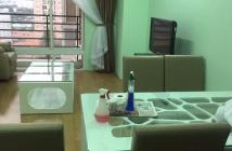 Cần bán căn hộ Thuận Việt, quận 11, DT 91m2, 2PN