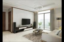 Chuyên cho thuê căn hộ Vinhomes Central Park. LH: 0902 887 457 (Sỹ Hoàng)