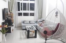 Đã có sổ hồng- Bán nhanh căn hộ A3 Sunview Town, đã có sổ hồng, giá 1 tỷ 250tr, LH 0901 822 088
