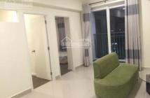 Bán căn hộ tại The Park Residence, diện tích 62m2, nội thất cơ bản, giá 1,58 tỷ