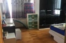 Bán gấp căn hộ chung cư Phú Hoàng Anh, diện tích 129m2, view đẹp, giá 2,4 tỷ