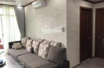 Bán căn hộ chung cư Hoàng Anh Thanh Bình, diện tích 117m2, giá 3,05 tỷ.