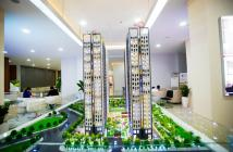 Bán căn hộ thông minh Saigon Intela MT Nguyễn Văn Linh giá từ 960tr/2PN - PKD: 0903002996