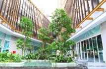 Bán căn hộ tại Dragon Hill, diện tích 72m2, giá 1,9 tỷ. LH: 0901319986