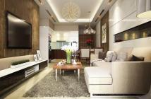 Cần bán gấp căn hộ Opal Garden căn góc view đẹp Sông Sài Gòn. Giá ưu đãi nhất thị trường