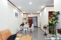 Bán gấp căn hộ tại Hoàng Anh Thanh Bình, diện tích 73m2, nhà đẹp lầu cao, giá 2,15 tỷ.