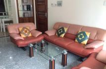 Bán căn hộ Hoàng Anh Gia Lai 3, lầu 15, view hồ bơi, DT 100m2, sổ hồng, bán 1.84 tỷ, 0911422209