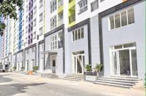 Cần sang lại căn hộ ngay MT Trường Chinh, giá chỉ 1,49 tỷ, được ngân hàng hỗ trợ vay 50%.