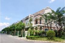 Cho thuê biệt thự Phú Mỹ Hưng, DT 140m2 nhà mới đẹp giá 26 triệu/tháng. Call: 0916 427 678.