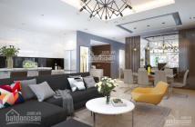 Bán căn hộ kiểu Loft thông tầng Star Hill, 151m2, 3PN, full NT, giá chỉ 7 tỷ. LH 0916427678