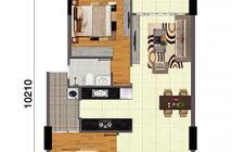Cần bán căn hộ chung cư Bộ Công An, DT 68m2, block B, tầng cao, view đẹp, giá siêu rẻ, chỉ 2.15 tỷ