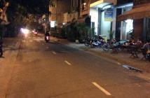 Chính chủ bán gấp nhà khu dân cư Phú Thuận, mặt tiền 24m, 5x18, 4 lầu ,giá 7,5 tỷ. LH : 0908743068