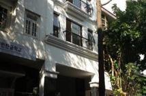 Cho thuê nhiều nhà phố Hưng Gia, Hưng Phước Phú Mỹ Hưng , Q7 lh 0906371848
