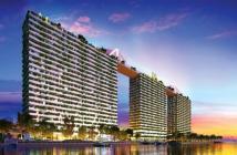 Cầu dây văng biểu tượng Sài Gòn chỉ ở Diamond Lotus Riverside, giá 1,9 tỷ/căn. LH: 0945 764 765