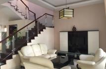 Cho thuê biệt thự Phú Mỹ Hưng, 5PN nhà đẹp giá tốt nhất thị trường, lh 0906371848