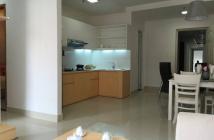 Bán gấp căn hộ EHome 3, đã có sổ hồng, lầu cao DT 65m2, 2 phòng ngủ, hướng Đông Nam