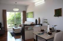 Ra bắc định cư cần chuyển nhượng căn hộ EHom3, DT 64m2, 2PN, 2 WC, giá 1,3 tỷ