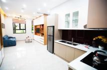 Cơ hội tuyệt vời có 1-0-2 cho người đầu tư/mua ở căn hộ chỉ với khoảng 330tr