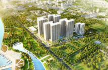 Bán đất nền nhà phố và căn hộ mặt tiền đường Đào Trí giá từ 1,6 tỷ